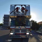 Tower Truck 46